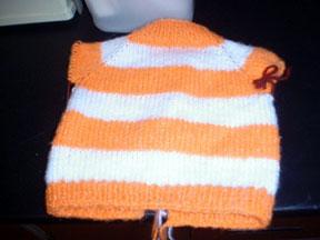 knitmysteryback.jpg