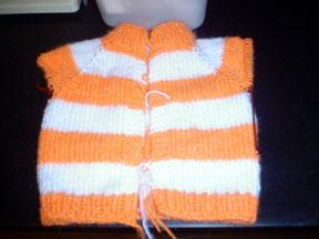 knitmysteryfront.jpg